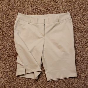 Adidas ladies Bermuda Shorts